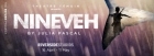 nineveh_facebookcover