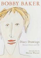 diarydrawings baker