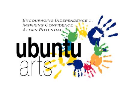 ubuntu-arts-logo1