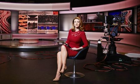 Victoria_Derbyshire_on_ageism__saying_sorry_and_her_new_BBC2_show