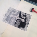 Printmaking Workshop