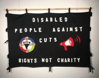 DPAC banner