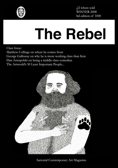 Rebel_Class_Front_cover_400