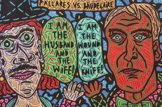 Ana-Pallares-VS-Baudelaire-001